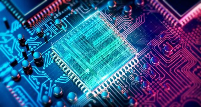 Công nghệ lượng tử sẽ giúp thực hiện các nghiên cứu tiên tiến - 1
