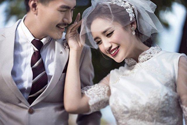 Đừng để khi chán hôn nhân mới vội vã làm những điều này! - 1