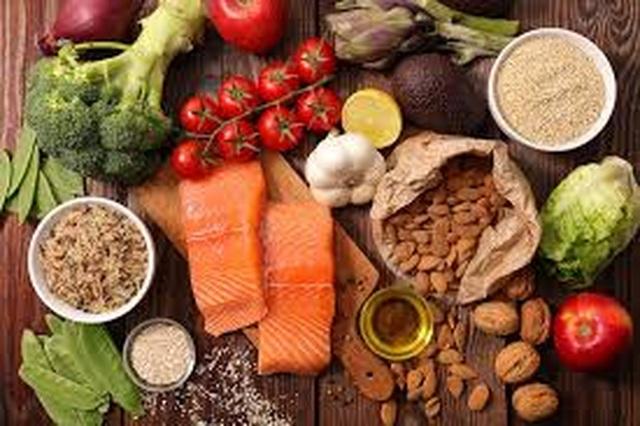Tại sao bệnh nhân ung thư không ăn đồ ăn lên men, ủ muối? - 1