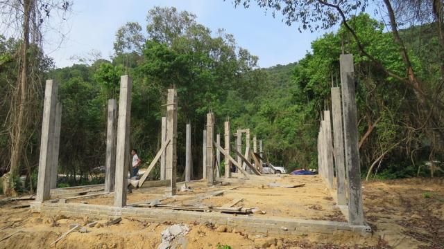 Thanh tra toàn diện một dự án tại Vườn quốc gia Phong Nha - Kẻ Bàng - 1