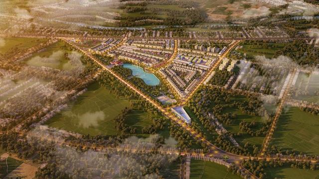 CHG Homes ký hợp tác chiến lược phân phối dự án EcoCity Premia Buôn Ma Thuột - 3