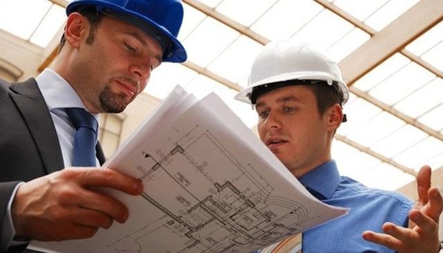 Gần 2.000 lao động nước ngoài cần nhập cảnh phục vụ dự án trọng điểm - 1