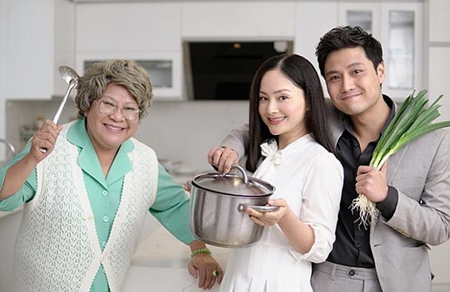Lan Phương đưa con gái ra Hà Nội giữa dịch bệnh khiến Minh Vượng hốt hoảng - 2
