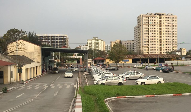 Nhiều địa phương tạm dừng sát hạch lái xe vì dịch Covid-19 - 2