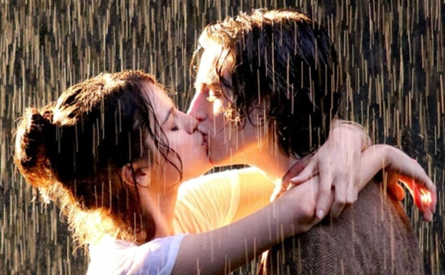 """Những bộ phim sẽ """"sưởi ấm"""" trái tim người xem trong mùa dịch - 1"""