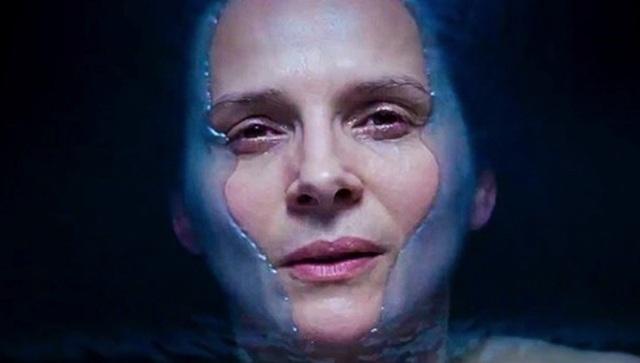 """Những bộ phim sẽ """"sưởi ấm"""" trái tim người xem trong mùa dịch - 5"""