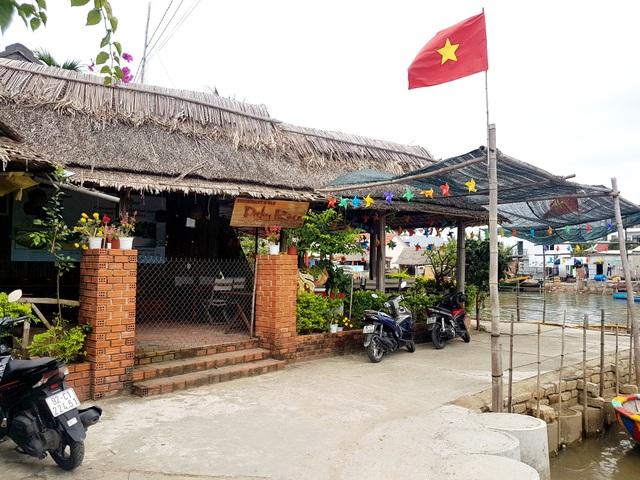 Quảng Nam tạm dừng hàng loạt hoạt động để phòng, chống dịch Covid-19 - 1