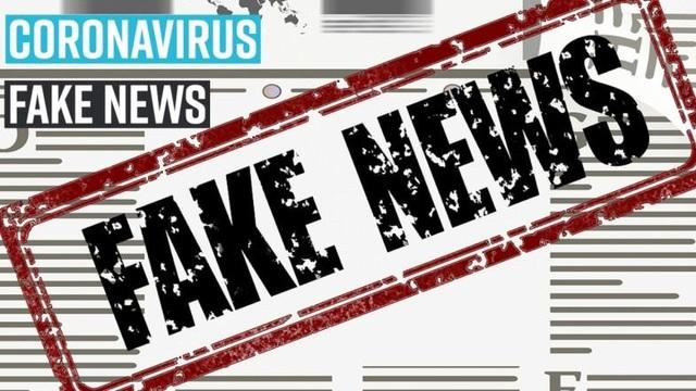 Hàng trăm người chết trên toàn cầu vì tin đồn thất thiệt về Covid-19 - 1