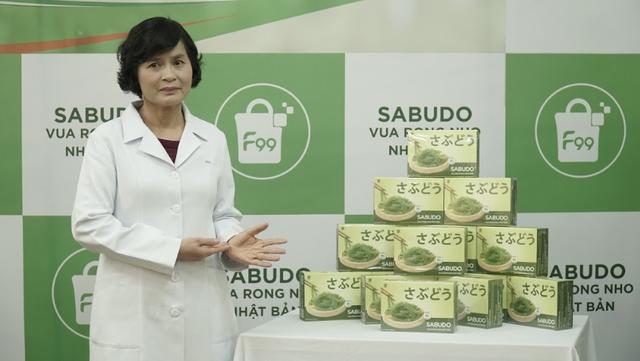 Ứng dụng công nghệ tách nước ly tâm trong rong nho Sabudo - 3