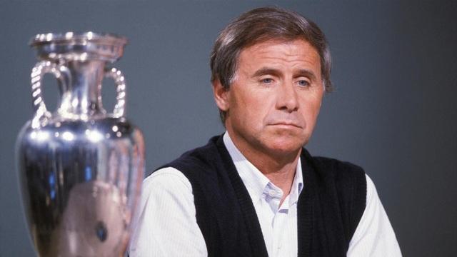 Huấn luyện viên đưa tuyển Pháp vô địch Euro 1984 qua đời - 1