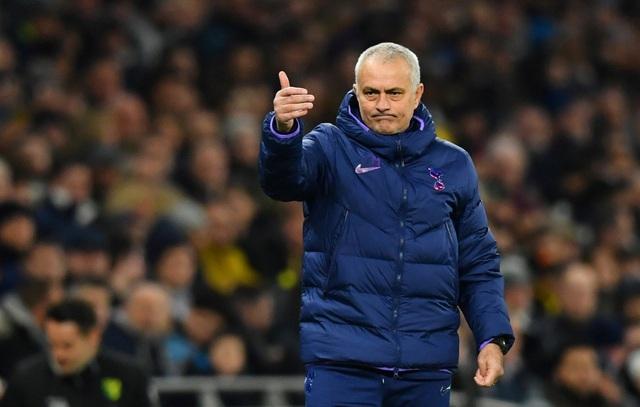 Simeone bỏ xa Guardiola, Mourinho về lương bổng - 5
