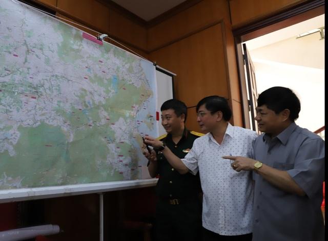 Tuyến cao tốc rút ngắn Buôn Ma Thuột - Nha Trang chỉ còn hơn 1 giờ - 1