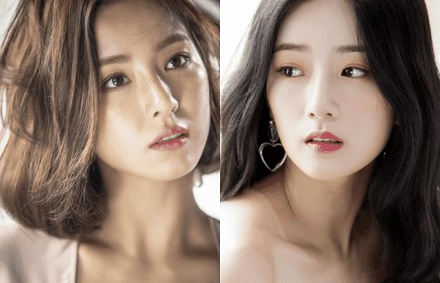 """Kẻ cầm đầu """"phòng chat thứ N"""" từng cố gắng quay lén nữ diễn viên xứ Hàn - 2"""