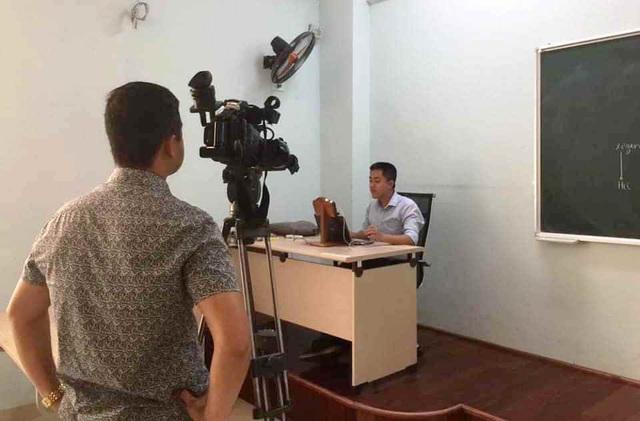Thừa Thiên Huế cho học sinh các cấp nghỉ học đến hết ngày 12/4 - 2