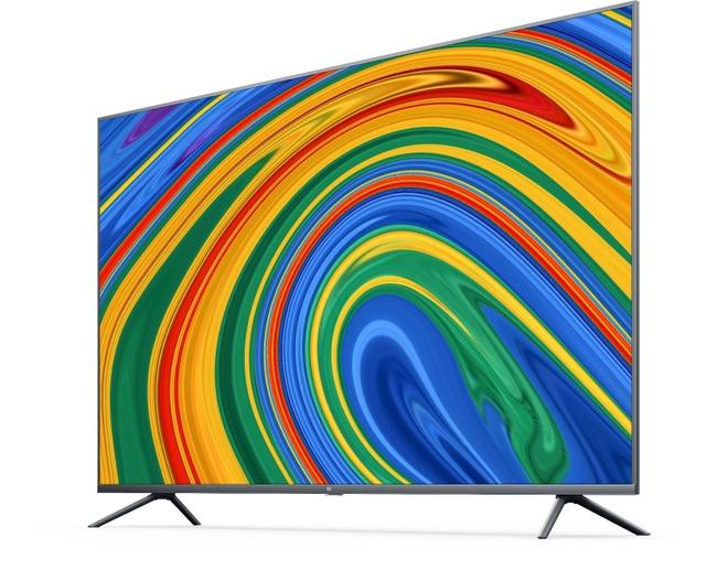 Xiaomi ra mắt Mi TV 4K 65, giá 14 triệu đồng - 3