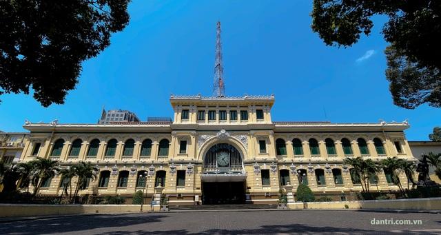 """Người Sài Gòn đồng lòng sống """"14 ngày vàng"""" chống dịch - 10"""