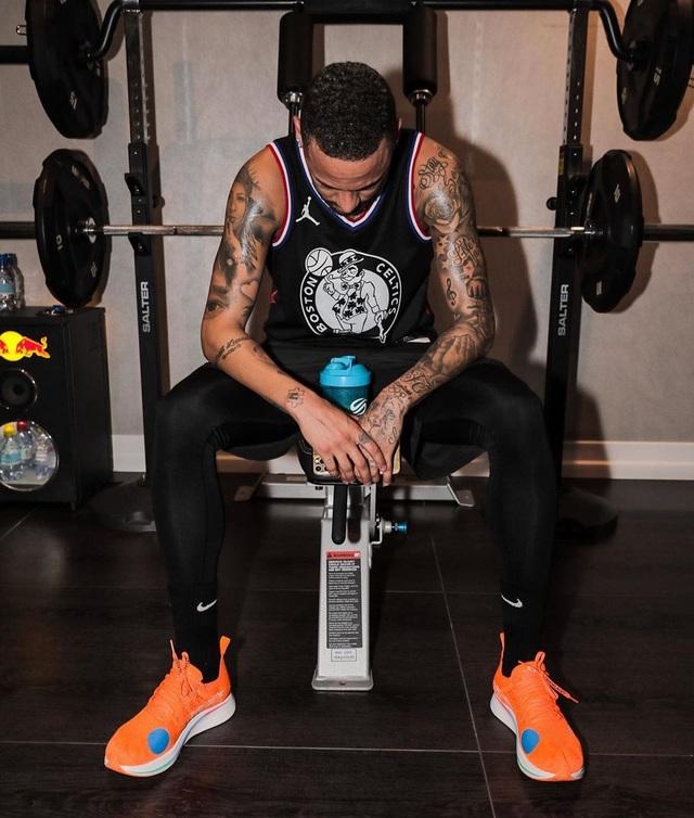 Barcelona nên chọn Neymar hay Lautaro Martinez? - 2