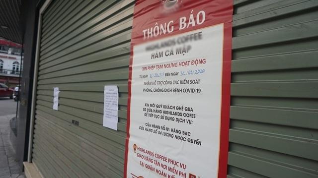 Tòa nhà từng bị dè bỉu một thời trở thành điểm check-in hot ở Hà Nội - 8