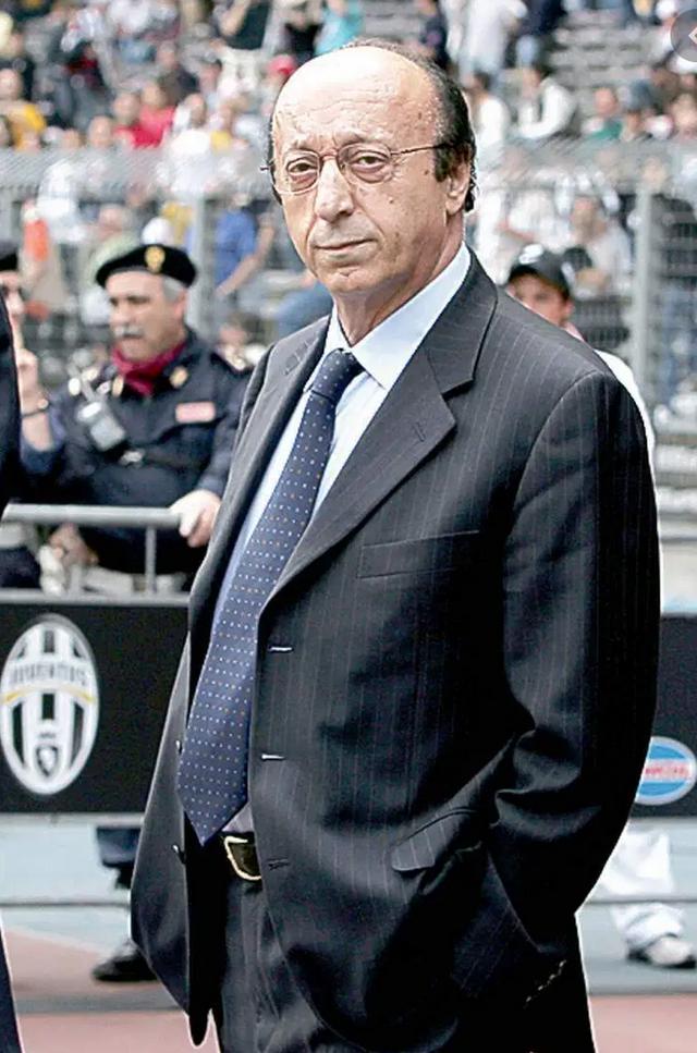 Bóng ma Calciopoli và chức vô địch World Cup đẫm nước mắt của Italia - 1