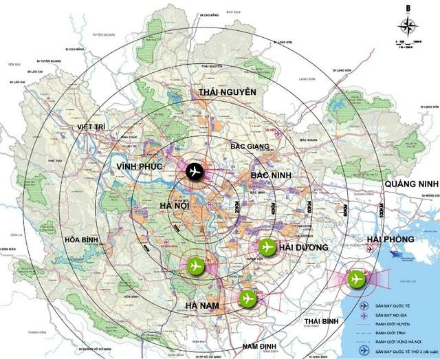 Đất nền: Điểm sáng cho thị trường bất động sản mùa dịch Covid-19 - 2