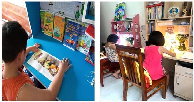 Giáo viên Hà Tĩnh giúp học sinh vui khỏe trong đợt nghỉ tránh dịch Covid-19 - 2