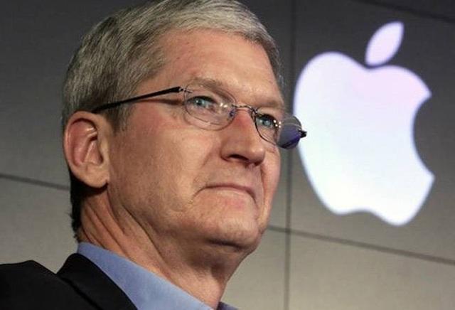 Mở lại nhà máy, Apple vẫn lo không bán được iPhone - 1