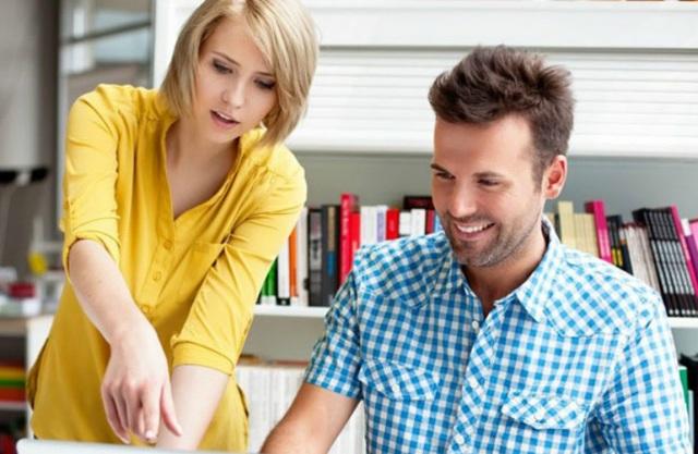 6 kỹ năng cần có mà trường kinh doanh không dạy bạn - 1