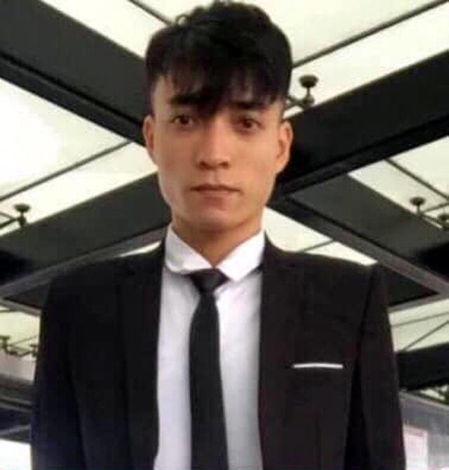 """Hà Nội: Nam thanh niên tống tiền người yêu cũ bằng clip """"nóng"""" - 1"""