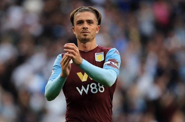 10 ngôi sao xuất sắc nhất ở nửa cuối BXH Premier League - 9