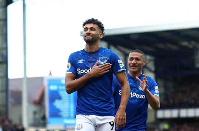 10 ngôi sao xuất sắc nhất ở nửa cuối BXH Premier League - 2