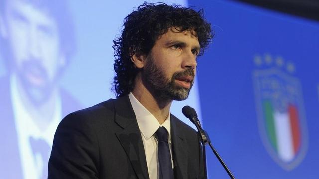 Chủ tịch Hiệp hội cầu thủ nhà nghề Italia kêu gọi huỷ kết quả Serie A - 1