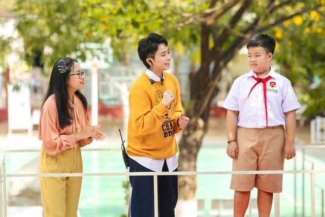 Quang Hải kể chuyện buồn sân bóng thời Covid-19 khiến nghệ sĩ xúc động - 2