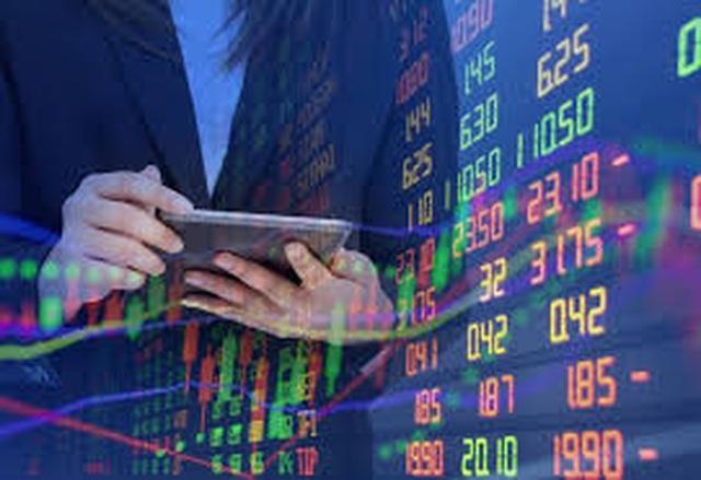 Ủy ban Chứng khoán: Không dừng giao dịch thị trường chứng khoán - 1