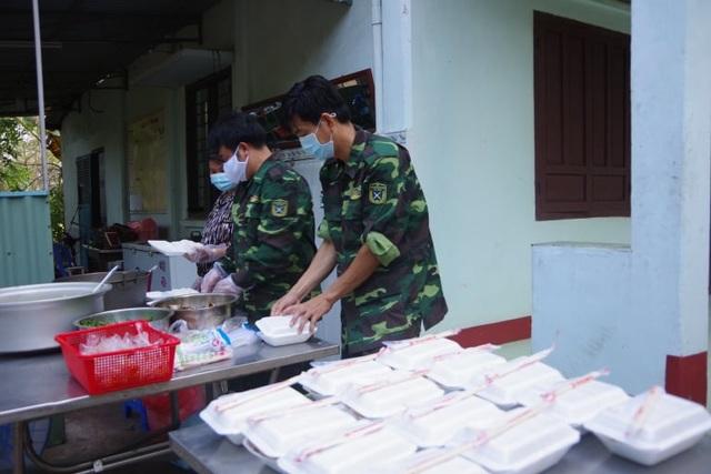 18 ngày nỗ lực cắt dịch của Bình Thuận sau ca siêu lây nhiễm - 7