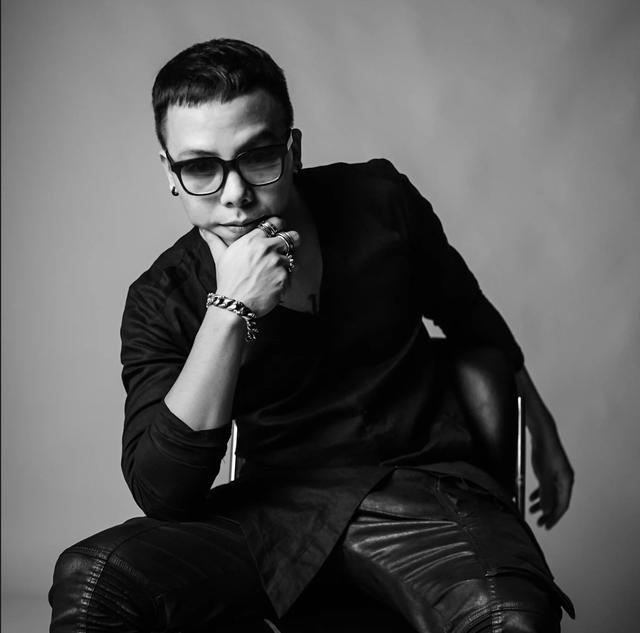 Touliver chính là nghệ sĩ Việt Nam đầu tiên xuất hiện ở trên MixMag, tạp chí âm nhạc hàng đầu thế giới - 1