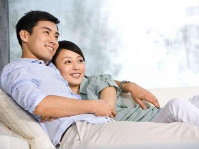 Vì sao vợ chồng nên ứng xử lịch sự với nhau như người bạn tốt? - 1