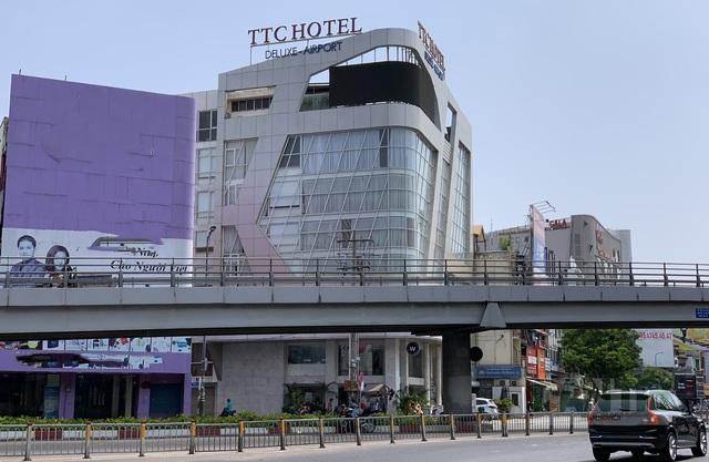TP.HCM yêu cầu các cơ sở lưu trú tạm ngừng tiếp nhận khách mới - 3