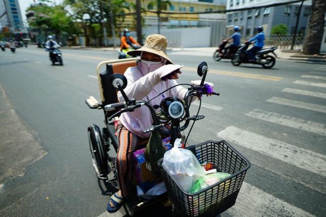 Hộ nghèo, cận nghèo được hỗ trợ 3 triệu đồng trong mùa dịch Covid-19 - 2