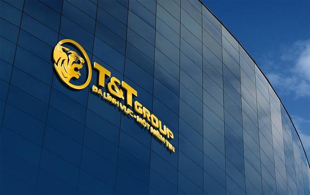 """Giữa đại dịch, TT Group của """"bầu"""" Hiển ký hợp đồng 115 triệu USD với đối tác Mỹ - 1"""
