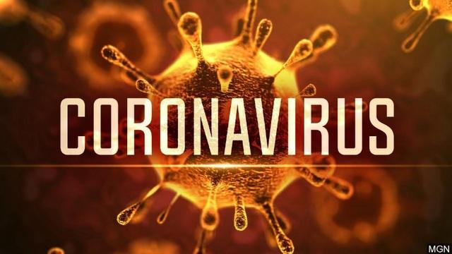 Mỹ khởi động thử nghiệm lâm sàng thuốc chống virus corona chủng mới - 1