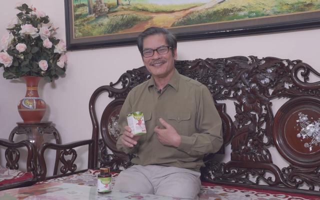 Dạ Vị Khang - Tin vui cho người mắc bệnh dạ dày - 4