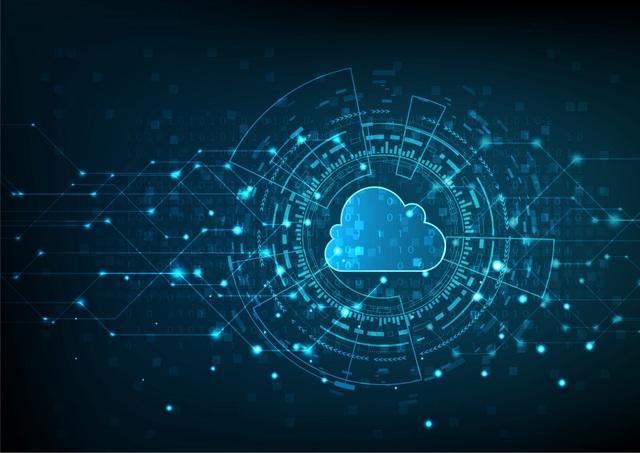 Dịch vụ Cloud GPU và mô hình IaaS - 1