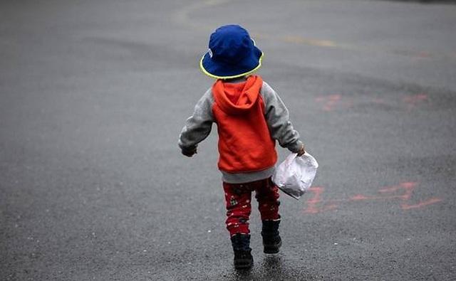 300 triệu trẻ em bị cắt bữa trưa học đường vì Covid-19 - 1