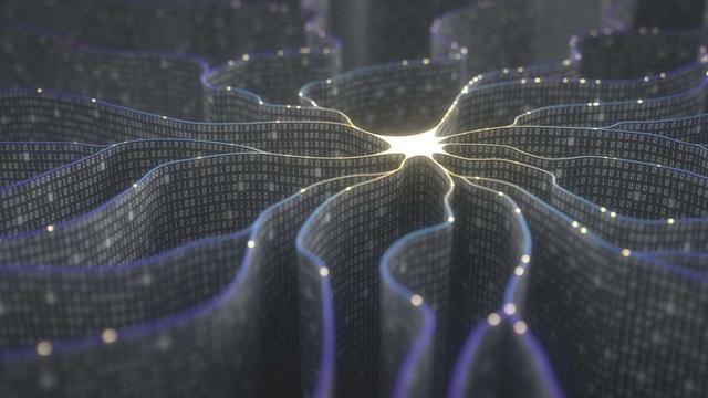 Công nghệ mới giúp dịch sóng não thành văn bản với lỗi tối thiểu - 1
