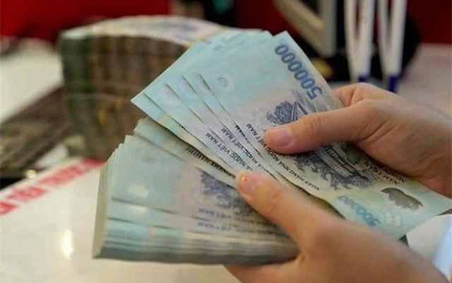Từ 15/5: Ký quỹ 100 triệu đồng khi đi làm việc theo hợp đồng ở Hàn Quốc - 1