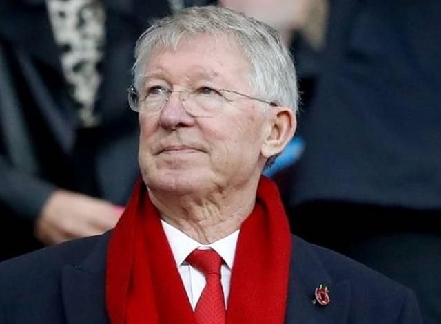 Bí quyết chuyển nhượng giúp Sir Alex thành công ở Man Utd - 1