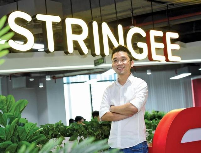 Startup từng nhận giải NTĐV phát huy thế mạnh trong mùa dịch Covid-19 - 2