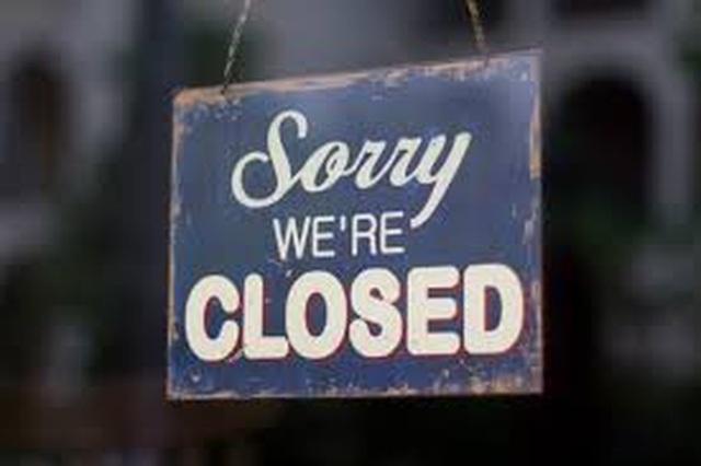 Bất động sản mùa dịch: Giao dịch vô cùng trầm lắng, 50% số sàn đóng cửa - 1