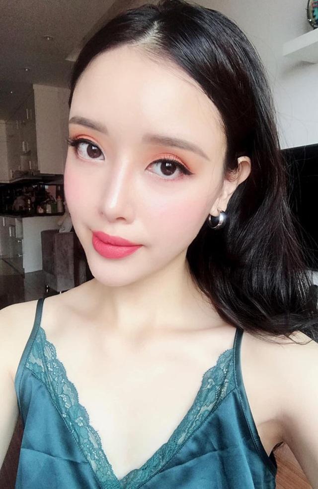 Em gái Mai Phương Thúy, HHen Niê gây bất ngờ vì nhan sắc hơn người - 4