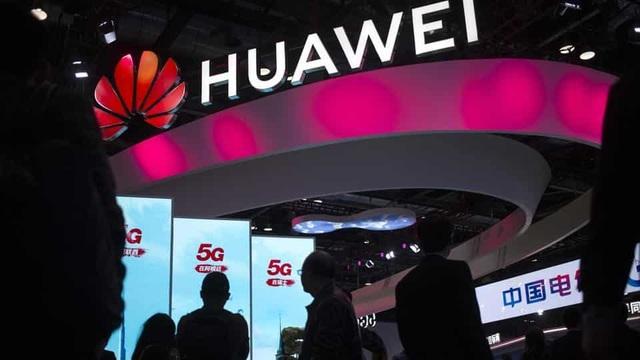 """Huawei, Xiaomi báo cáo doanh thu năm 2019 tăng """"thần tốc"""" - 1"""